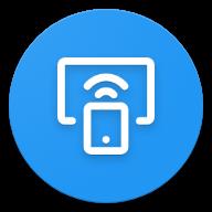 酷投屏安卓最新版手机版下载v1.8.1免费版