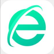 360浏览器国际版app2021手机版v9.1.2.012没有广告版