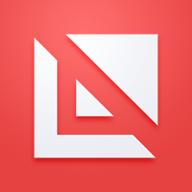 龙文钢材网手机app2021安卓端下载v1.4.1最新版