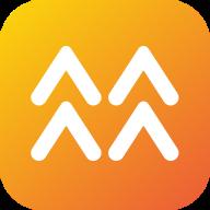 华润银行润钱包app下载官方版v3.0.1手机版