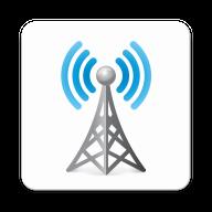 SignalCheck Pro(信号检测)安卓版下