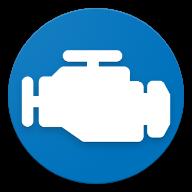 汽车扫描仪软件下载v1.79.8安卓免费版