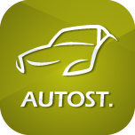 汽车街二手车拍卖app官方版