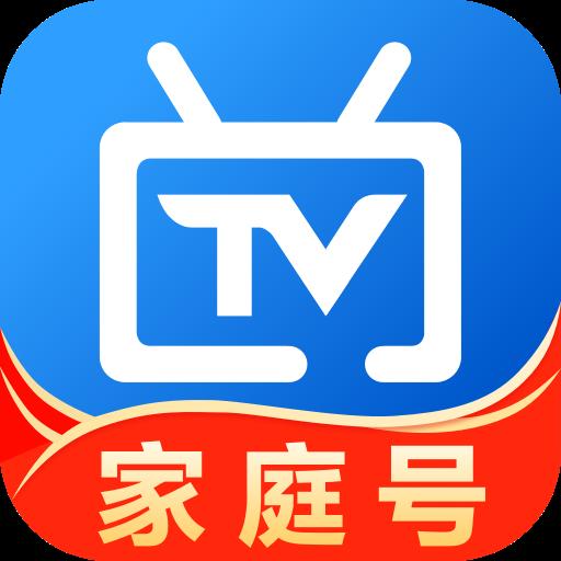 电视家tv版apk安装包v3.5.8安卓版