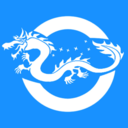 长江北斗船舶位置服务软件v1.0官方版