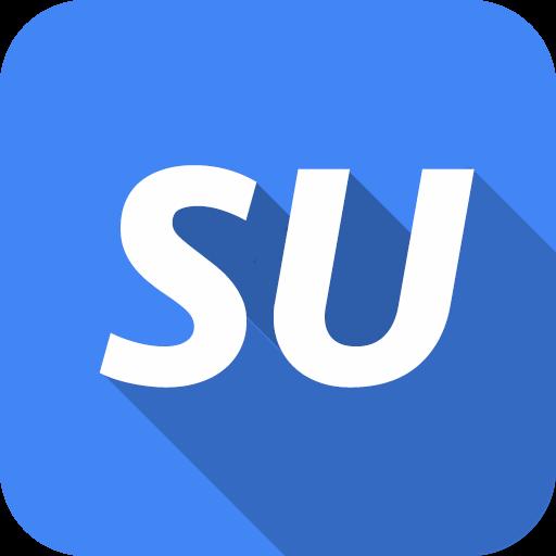 su谷歌安装器华为专用版(suplay安装器)