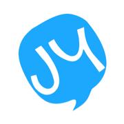 江油都市网论坛手机客户端v5.1.3最新版
