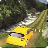 希尔出租车模拟器修改金币汉化版v0.1修改版