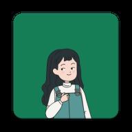 2021李跳跳app最新版