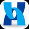 天津住房公积金app官方2021版v4.21安卓版
