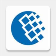 webmoney手机版客户端v4.5.0.R-134钱包版