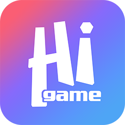 higame游戏盒子手机版