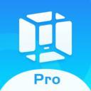 vmos安卓10共存版v1.3兼容版