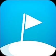 十六番旅行旅行交流社区安卓版v8.2.1官方版