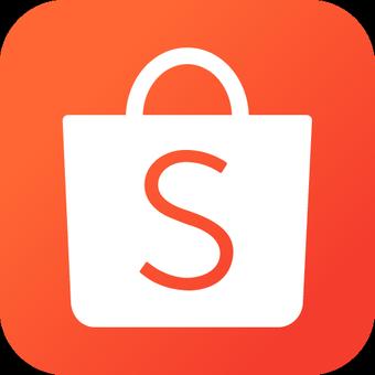 shopee虾皮跨境电商appV2.69.21安卓版