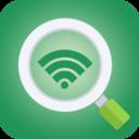 5Gwifi信道检测器手机版apkv1.0.2免费版