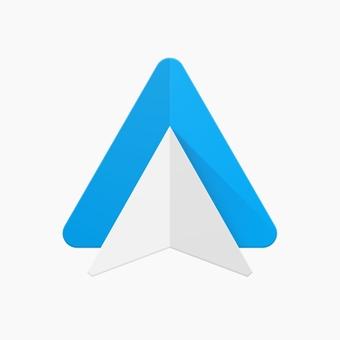 androidauto安卓第三方应用版(谷歌车载互联软件)v6.8.613304车机版