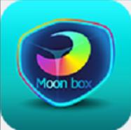 月光宝盒游戏盒最新升级版