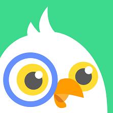 诵读训练学生端App最新版下载v2.1.140安卓版