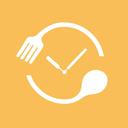致小时光美食软件最新版v1.3.3