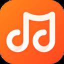 爱玩吉他调音器手机软件最新版v7.0免费版
