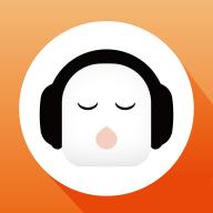 懒人畅听主播版apk手机版v7.0.0最新版