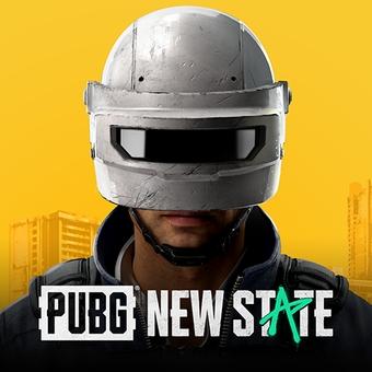 绝地求生新州体验服最新版(PubgNewState)v1.0谷歌版