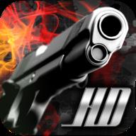 万能枪3.0汉化完整版V1.0513全解锁版