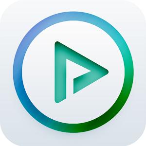完美视频播放器最新版本2021免费版v7.9.2安卓版
