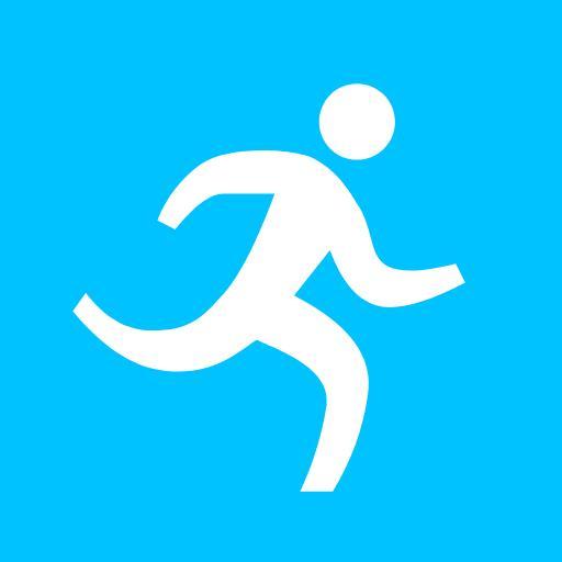 跑步鸭运动健身app下载v1.0最新版