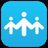 2021乐心运动app官方版v4.7.9安卓版