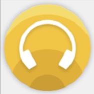索尼无线耳机app官方手机版v7.3.0安卓最新版