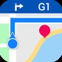 探途离线地图安卓版apkv2.7.9官方不
