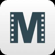 mark电影推荐app免费下载v1.8.1安卓版