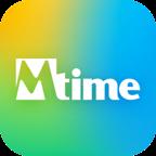 mtime时光网手机端2021免费下载v9.