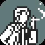 和阶堂真的事件簿推理游戏最新版下载v1.0.3安卓版