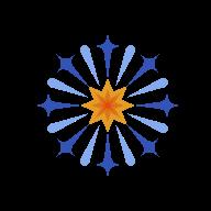OriginOS KWGT第三方图标下载安卓版
