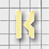 YKForKWGT桌面插件美化下载v1.0.1安