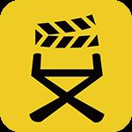 编导自习室app(艺考生必备)v3.3.0官方版