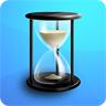 慧影时间流官方app2021版下载