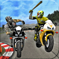 摩托车战斗无限货币2021安卓版