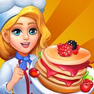 烹饪生活免谷歌版破解版v7.3去广告版