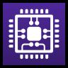 cpu-z手机看内存频率v1.40最新版