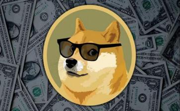 手机狗狗币怎么挖矿 手机狗狗币挖矿