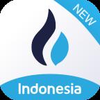 火币印尼交易平台app官方版(火币印尼版)v2.0.1安卓最新版