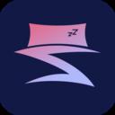 好眠安卓最新版app2021下载v3.14.0手机版