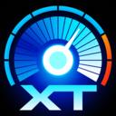 影驰魔盘app安卓手机版v1.1.4官方版