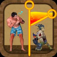 生存闯关拉针游戏免费下载v1.3安卓版