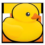 Joy图标包最新版本v1.2.7安卓版