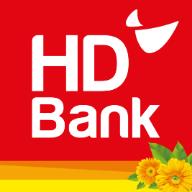 越南hdbank手机银行客户端v2.2.0官方版